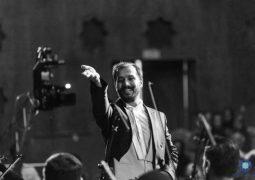 جزییات کنسرت ارکستر آذربایجانی اعلام شد