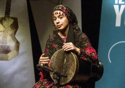 در چهارمین روز جشنواره ملی موسیقی جوان چه گذشت؟ + تصاویر