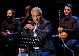 اعتراض خانواده ناصرچشم آذر به مهران مدیری