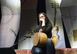 ششمین روز جشنواره ملی موسیقی جوان چگونه گذشت؟ + تصاویر