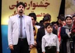 روایت شرکتکنندگان از دوازدهمین جشنواره ملی موسیقی جوان