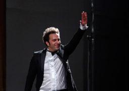 «اپرای ایتالیایی» در تالار وحدت
