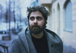 هنرمند مشهور ایتالیایی در راه ایران