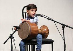 صدور مجوز ۲۱ آموزشگاه موسیقی در پاییز امسال