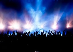 نبض کنسرت های تهران دست چه کسانی است؟ + عکس