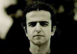 توضیح درباره روند انتخاب سایتهای بلیط فروشی جشنواره موسیقی فجر