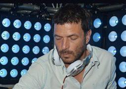 مرگ عجیب یکی از چهرههای موسیقی فرانسه