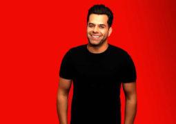 ایرانگردی پدیده جدید موسیقی پاپ