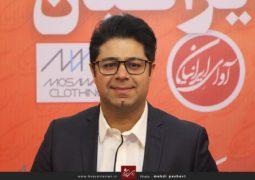 کنسرت حجت اشرفزاده امروز رایگان پخش میشود