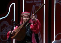 در دومین روز جشنواره موسیقی جوان چه گذشت؟ تصاویر