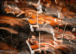 انتشار یک آلبوم برای ادای دین به تاریخ موسیقی کلاسیک
