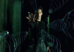 جان سخت سریهای «جان ویک» با «ماتریکس ۴» میآید