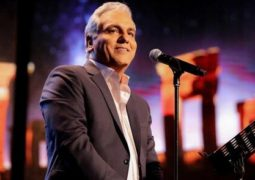 بلیت های کنسرت مهران مدیری ۶۰تا ۱۹۰ هزار تومان/ آیا بازیگر و کارگردان خوب،خواننده خوب هم هست؟