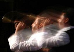 لرستان میزبان سوگواره «چمرگه» میشود