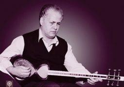 انتقادات تند داریوش پیرنیاکان از وضعیت موسیقی