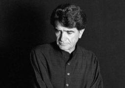 عبور از سال غمگین موسیقی ایران