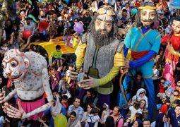 دبیر هجدهمین جشنواره نمایش عروسکی تعیین شد