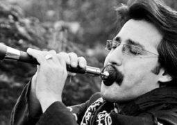 رستاخیز صبح عاشورای خرمآباد با سوز سُرنا کامل میشود+فیلم