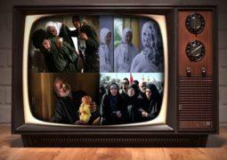 رنگ بوی عاشورا در شبکه های تلوزیونی