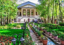 تدارک «موزه سینما» برای روز ملی سینما