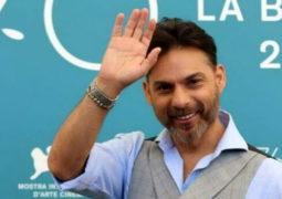 بازگشت دست خالی پیمان معادی از جشنواره فیلم ونیز