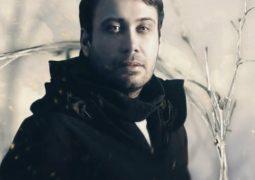 خبر از آلبوم «قمارباز» محسن چاوشی: مشکل یک بیت از مولانا است