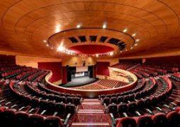 آمادگی برج میلاد برای برگزاری کنسرتهای فاخر رایگان