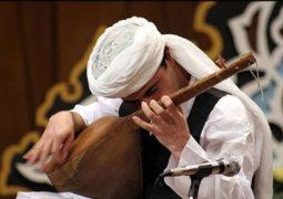 موسیقی نواحی را به کنج انزوا بردند