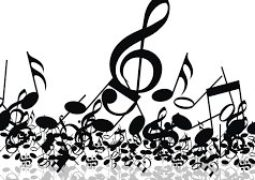 برگزیدگان یک مسابقه آهنگسازی معرفی شدند