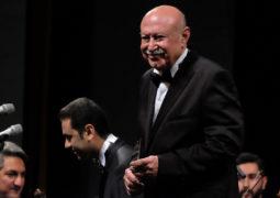 فرهاد فخرالدینی: رهبری ارکستر ملی خواسته من نبود