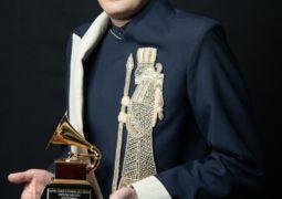 خالق آلبوم «اپیوم مون» در باره این مسابقه جهانی چه گفت؟