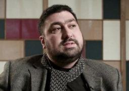 «دایان» موسیقی شهرها را میخواند/ یک قرائت موسیقایی از «تهران»