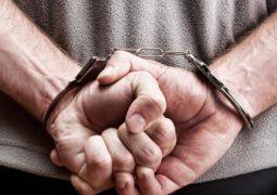 تشکیل پرونده برای خواننده پاپ ایرانی به اتهام فساد