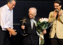 کارنامه پربار حسین دهلوی به روایت شاگردانش