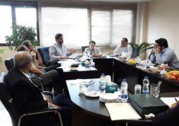 شورای ارزیابی جشنواره موسیقی فجر تشکیل میشود
