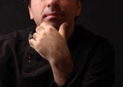 محمد معتمدی تیتراژ «پناه آخر» را خواند