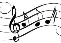 شوخی با نُتهای موسیقی در برنامه «صبانُت»