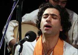 پرفروشترین آلبومهای موسیقی (یخش پایانی) / تالار بزرگ کشور، اوج صدای جوانِ معتمد موسیقی ایرانی