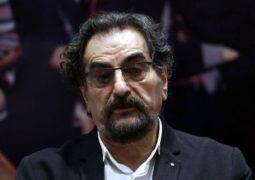 انتشار موزیک ویدیو انیمیشن ایرانی با صدای شهرام ناظری و موسیقی فرید الهامی