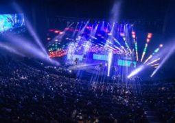 گرمای بازار تولید آلبوم در رکود کنسرتها