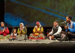 جزییات برگزاری ششمین دورهی فستیوال موسیقی آینهدار اعلام شد