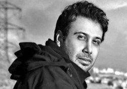 پرحاشیه ترین آلبوم محسن چاوشی با اسمی کنایه آمیز