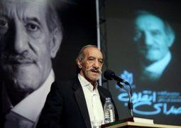 اسفندیار قرهباغی: موسیقی پاپ جایگاه مشخصی در جهان دارد اما در ایران قابل مشاهده نیست