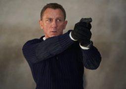 آهنگساز «بتمن» برای «جیمز باند» موسیقی میسازد