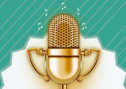 مسابقه «لیگ سرود» برگزار میشود+ جزئیات