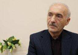 اجرای آثار حسین دهلوی در آذربایجان