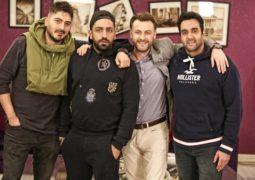 بازیگران جدید «شام ایرانی» چه کسانی هستند؟