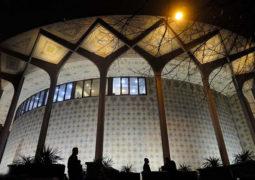 در پی شهادت سردار قاسم سلیمانی؛ اجرای تمامی تئاترهای کشور تا پایان روز پانزدهم دی لغو شد