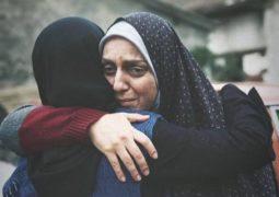 بازیگر میانسالی «وارش»: سریال نوستالژیک خواهد شد