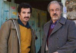 ادامه تصویربرداری سریال «نون. خ» در تهران